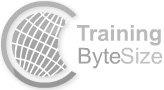Copy of Training bytesize logo