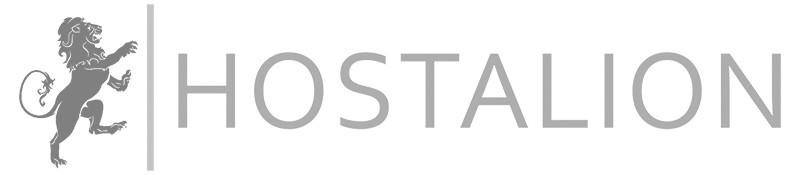 hostalion_logo_sin_gorra_800.jpg