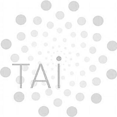 I_center_logo_2_400x400.jpg