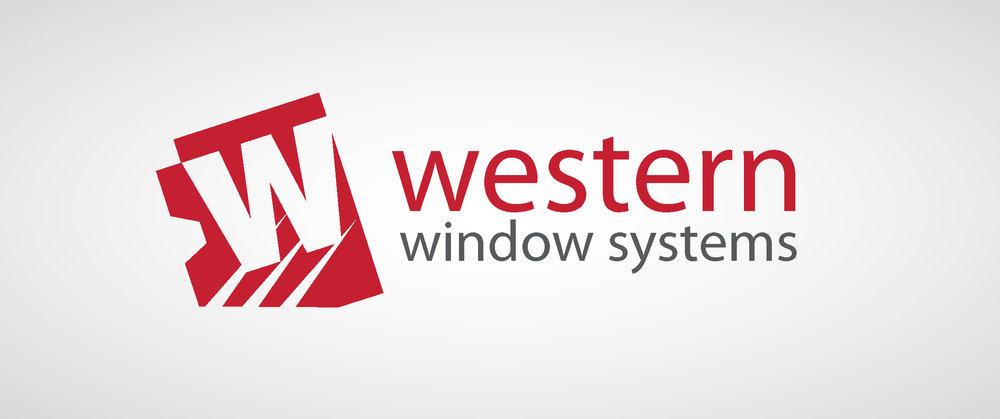 Western-website-logo.jpg