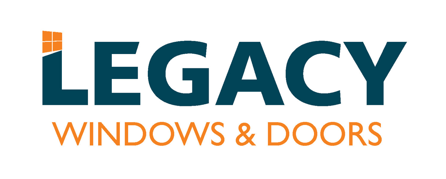 Legacy Windows & Doors