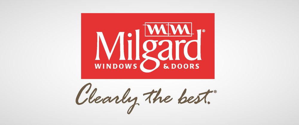 milgard-website-logo.jpg
