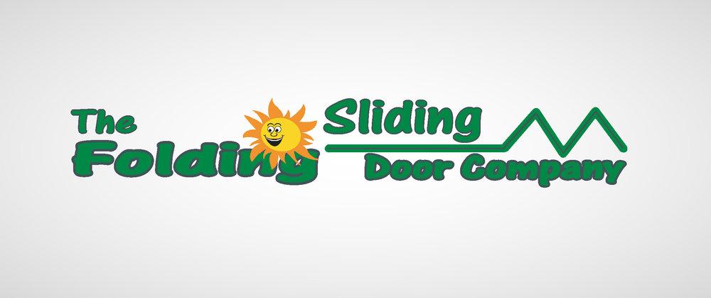 FSD-website-logo.jpg