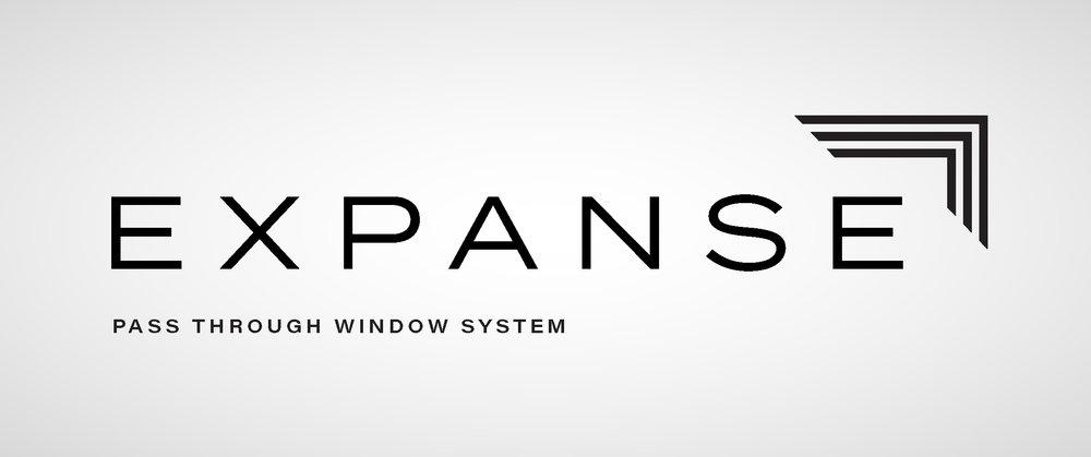 Expanse-Website-Logo.jpg