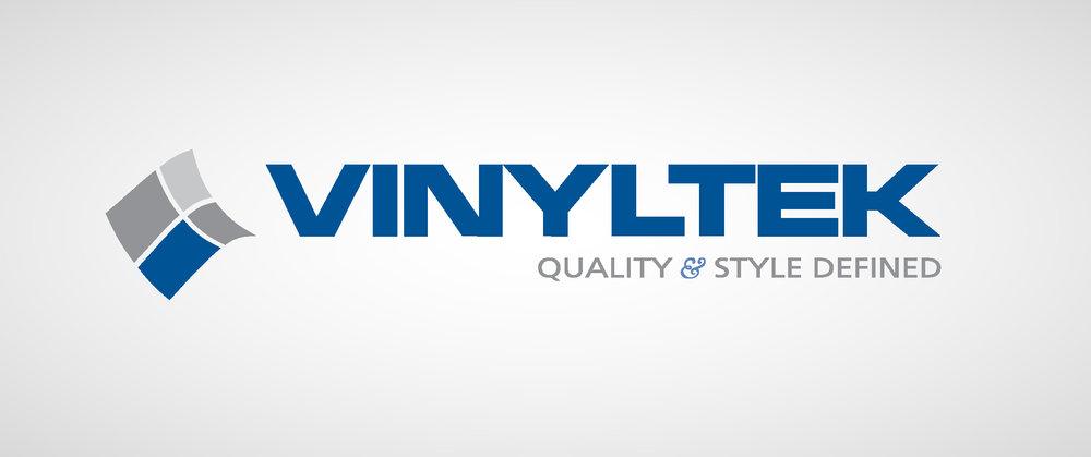 vinyltek-website-logo-copy.jpg