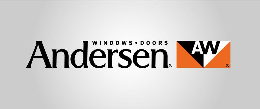 andersen-Logo-for-Website.jpg