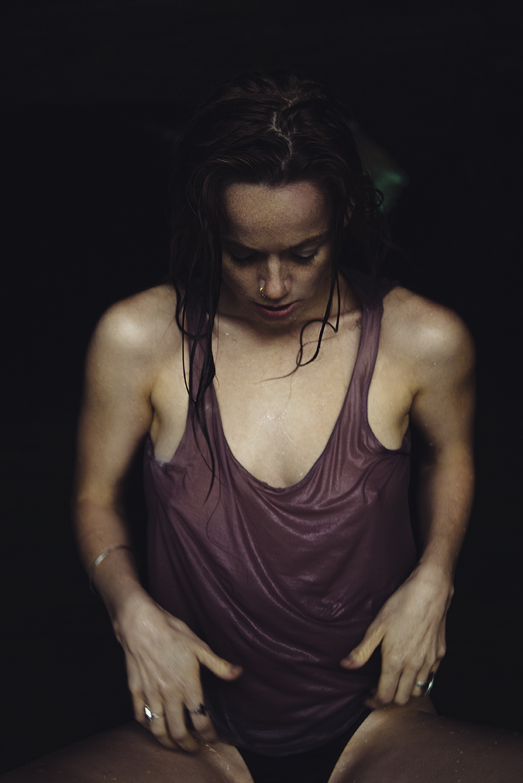 Anastasia Bryzgalova photos