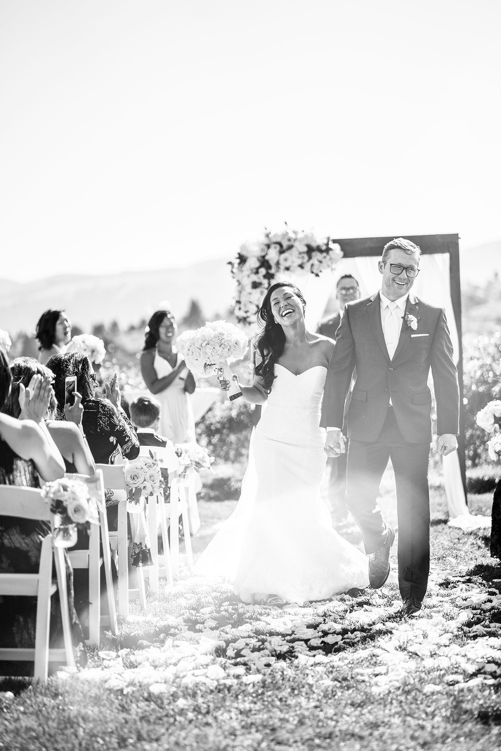 Dune Baydoun Wedding Photography