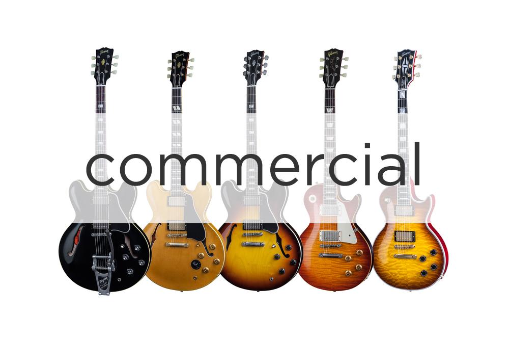 _commercial.jpg