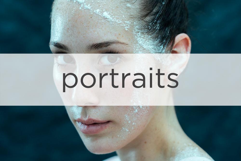 _portraits.jpg