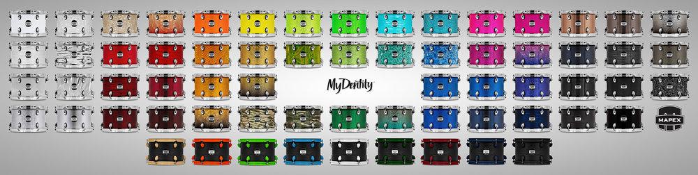 Mydentity-brochure-2_lo.jpg