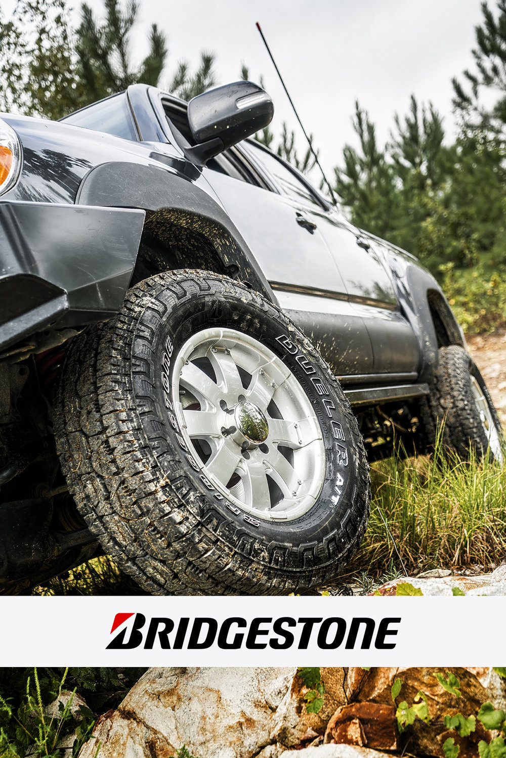 Bridgestone-155_WebResolution_FullSize+copy.jpg