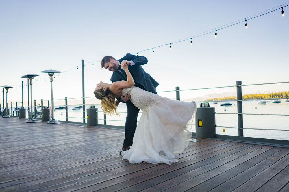 LakeTahoeWedding-781.jpg