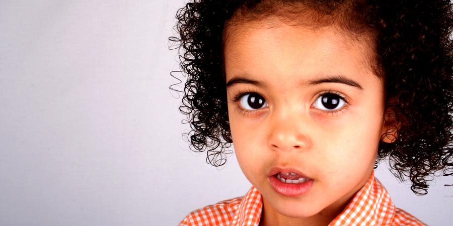 Child_01.jpg