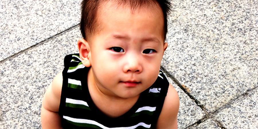 Child_07.jpg