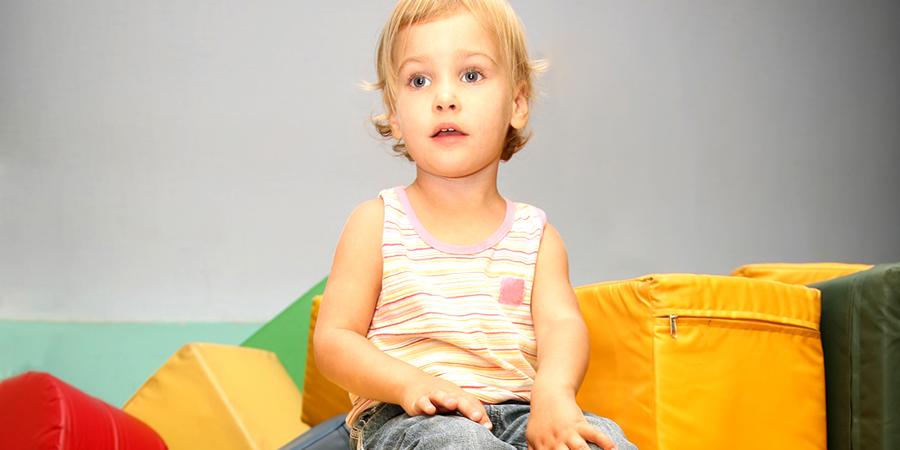 Child_11.jpg