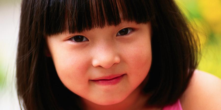 Child_14.jpg