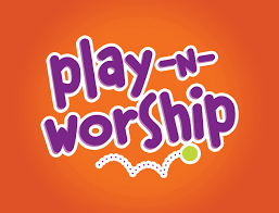 PlayNWorship.png