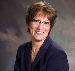 Led by Jane Johns, Ph.D.