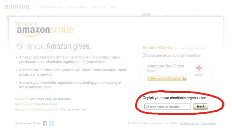 AmazonSmile_Login.jpg
