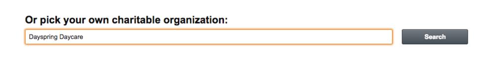 AmazonSmile_Search.jpg