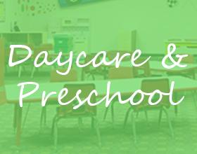 Daycare_Preschool.jpg