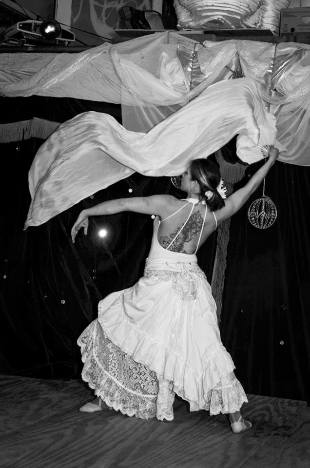 winter ball flamenco veil 1.jpg