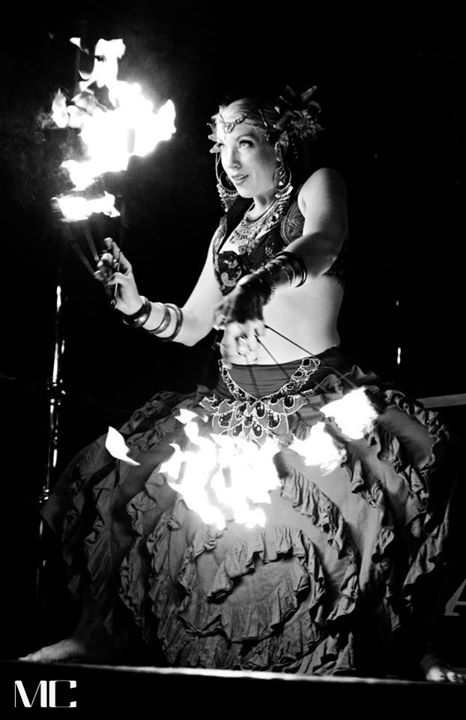 gaea lady fire  naughty little cabaret 2.jpg