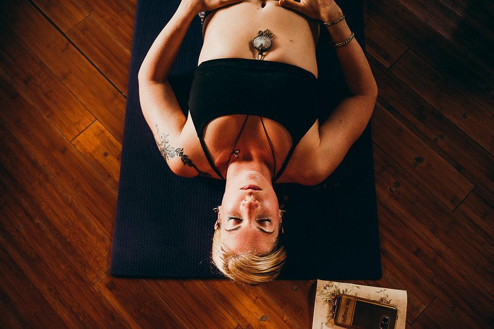 andrea meditate.jpg