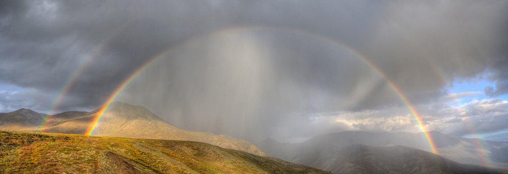Tombstone-Rainbow.jpg