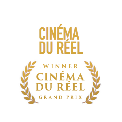 Cinema Du Reel
