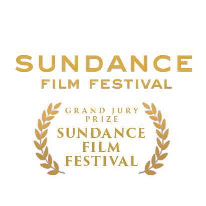 Sundance Grand Jury