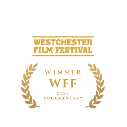 Westchester Film Festival