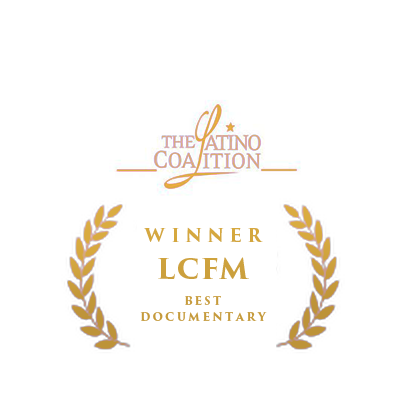 Latino-Coalition-Best-Documentary.png