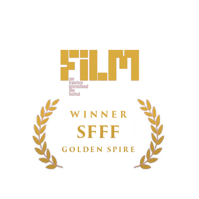 SanFrancisco_Film_Fest_Golden_Spire.png