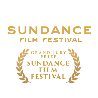 Sundance_Grand_Jury_Prize.png
