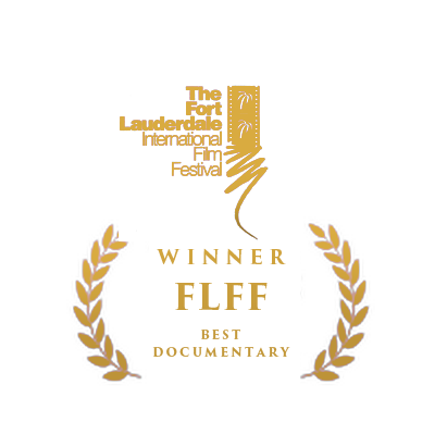 Fort_Lauderdale_Film_Fest_Best_Documentary.png