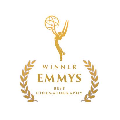 EmmysBestCinematog.png