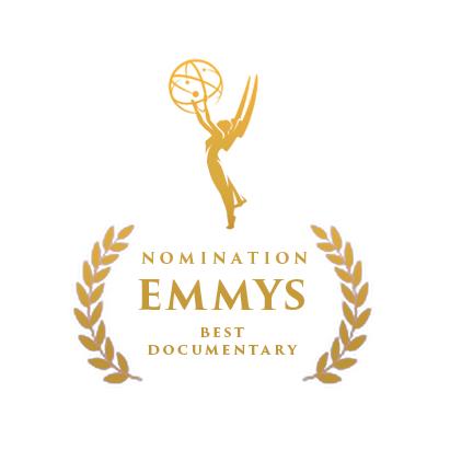 EmmysNom_BestDoc.png
