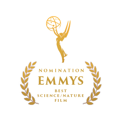 EmmyNominBestScienceNature.png