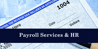 payroll services.jpg