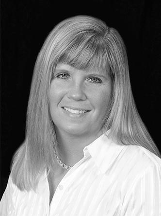 Kimberly S. Manrow, EA