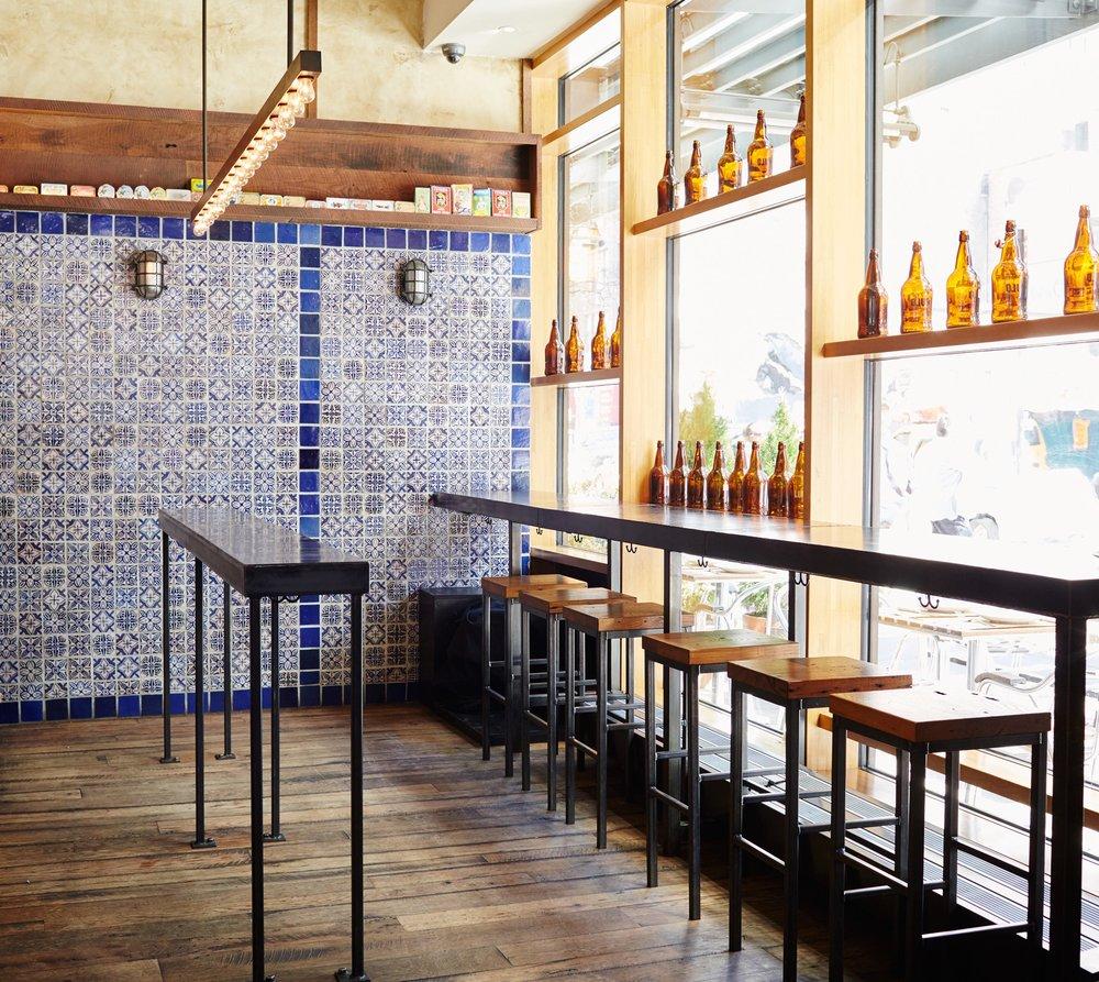 Lupulo - Petiscos Bar.jpg