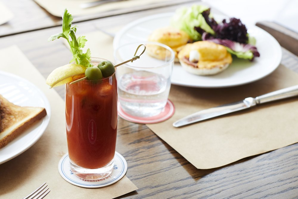 Lupulo Bloody Mary 2.jpg