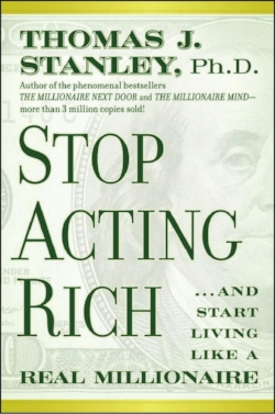 stop-acting-rich-1-728.jpg