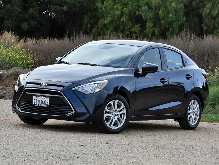 nydn-2017-toyota-yaris-ia-dark-blue-front-quarter-left.jpg