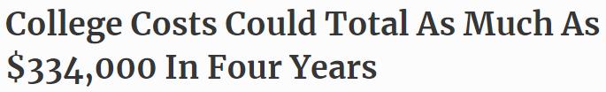 headline 2.png