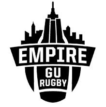 logo_empire-gu.jpg