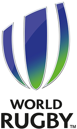 logo_world-rugby-2.jpg