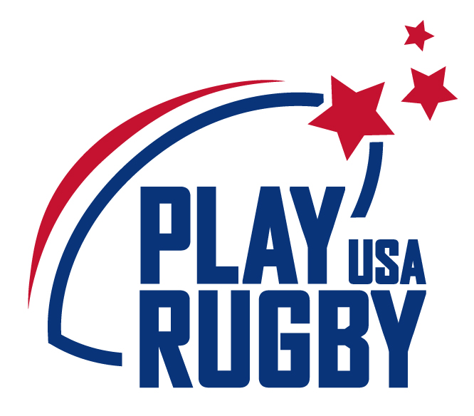 logo_play-rugby-usa.jpg